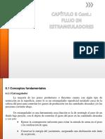 FLUJO_EN_ESTRANGULADORES.pdf