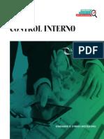 Trabajo de Sistema de Control_interno_2018