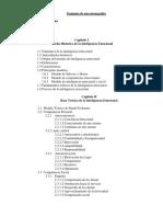 ESQUEMA DE LA MONOGRAFIA 2017 ECONOMIA UAP.pdf
