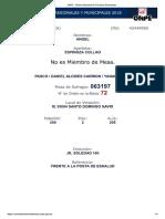 MESA DE VOTACION.pdf