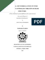 2015_EXPERIMENTAL_AND_NUMERICAL_STUDY_Sahoo.pdf