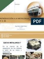 Primera-clase-Introduccion-a-la-Metalurgia-y-Comercialización-de-Minerales.pptx