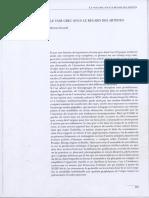 Cópia de M._Denoyelle_-_Le_vase_grec_sous_le_regard_des_artistes.pdf