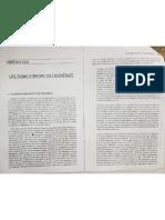 Antonio Fernandez-Las Democracias Occidentales