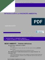 ia-grado-iop-1-1-curso-2011.ppt