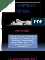 ASESINOS_SERIALES.pptx