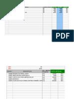 Copia de Formato Control Inventarios 19-09 (1)