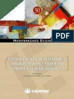 mediterraneo-economico-30