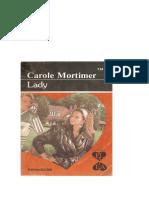 Carole-Mortimer-Lady.pdf