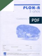 PLON R Protocolos de Registro PDF