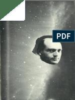 [Edmond_Bordeaux_Szekely]_SEARCH_FOR_THE_AGELESS_(b-ok.xyz).pdf