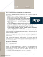 Instalador_de_agua_(3a._ed.)_----_(4_TUBERÍAS).pdf