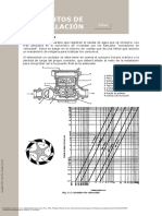 Instalador_de_agua_(3a._ed.)_----_(5_ELEMENTOS_DE_LA_INSTALACIÓN).pdf