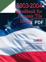 ceramicinstallation.pdf