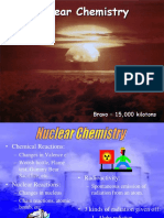 nuclearchemistry2014bl