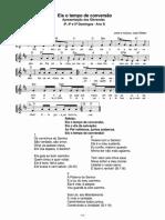 EIS-O-TEMPO-DE-CONVERSAO.pdf