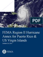 Hurricane Annex PR VI Final 2014-10-20
