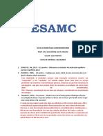 LISTA DE EXERCÍCIOS COMPLEMENTARES - MÓDULOS A E B.docx