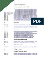 COMPENDIO_ESTADISTICO_%1F2014