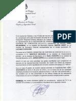 revision_paritaria_atacc_2018 (1).pdf