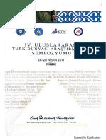 SULTAN_II._MAHMUD_A_SUNULAN_MARJINAL_BIR.pdf