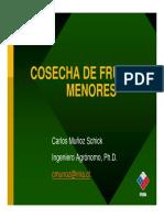 Cosechadefrutalesmenores-CarlosMunoz.pdf