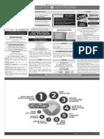 Classified2018_10_15586115.PDF