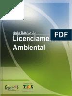 GovEstRS_Guia Basico do Licenciamento Ambiental.pdf