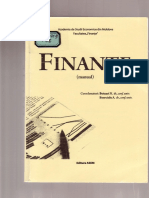 Dokumen.tips Finantemanual (1)