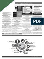 Classified2018_10_10742022.PDF