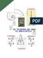 numero-de-oro-recursos-didacticos.pdf
