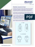 150310.pdf