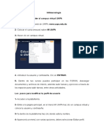 tarea 1 de infotecnologia.doc