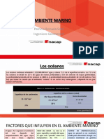 Ambiente marino.pdf