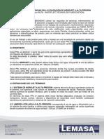 hidrojet.pdf