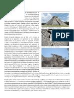 Cultura_maya.pdf
