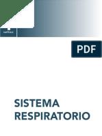 sistema respiratorio quinceava versión  (1)