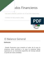 Estados_financieros-3 Evaluación de Proyectos
