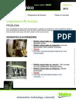manutenção de alternadores.pdf