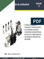 368827379-Sistema-Injecao-Combustivel-EDC7-PDF.pdf