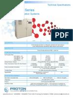 Industrial Hydrogen Gen Data Sheet.pdf