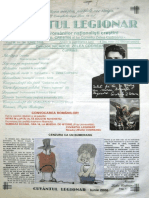 Cuvantul Legionar nr. 34, iunie 2006