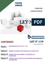 Reglamento_de_la_Ley_1449 DS 26582 Dia Del Ingeniero
