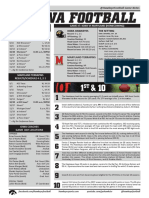 Notes07_vs_Maryland.pdf