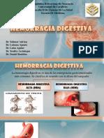 HD cirugia.pptx