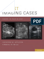 Breast Imaging Cases 1st Edition Cases in Radiology.pdf