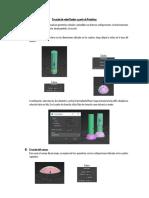 Creación de robot Bender a partir de Primitivas.pdf