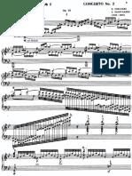 ss-con-2.pdf