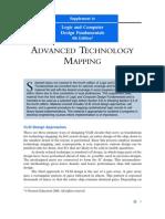 Advanced Tech Mapping Supp4