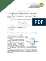 CORRIENTE DE DESPLAZAMIENTO.docx